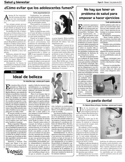 lista de jurados referendum de bolivia lista de jurados electorales en oruro elecciones 2014