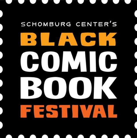 schomburg the who built a library books black comic book festus at schomburg library january 16