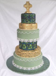 Wedding Blessing Cakes by Celtic Wedding Cake Disney Wedding Blessing And Wedding