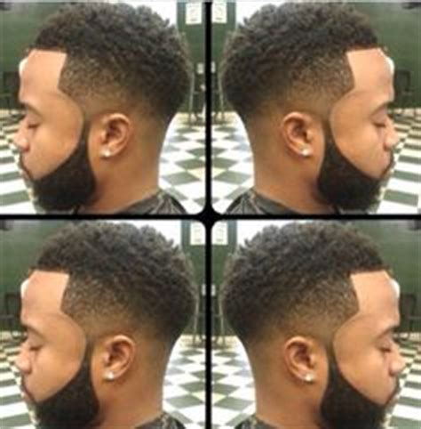 nudred hairstyles men 1000 images about hair on pinterest cool hairstyles
