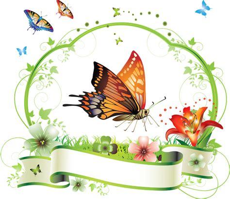imagenes en png de mariposas fantasia de una princesa bellas imagenes de mariposas