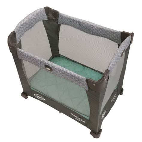 graco mini crib graco travel lite crib with stages manor new free