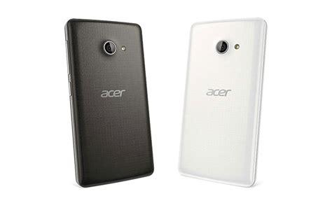 Harga Acer V7 acer liquid m220 smartphone windows dengan harga murah