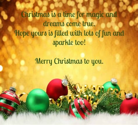 how to enjoy christmas when you have no money you time this free merry wishes ecards 123 greetings