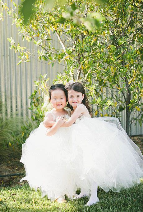 flower wedding kits 17 best images about flower ring bearers on