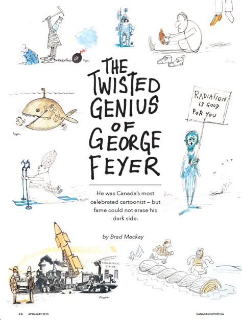 the genius of george wright books the twisted genius of george feyer doug wright awards