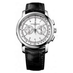 Sa 2178 Time Black White Leather page it s to be happy
