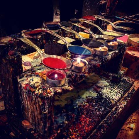 la fabbrica delle candele la fabbrica delle candele siena aktuelle 2017 lohnt