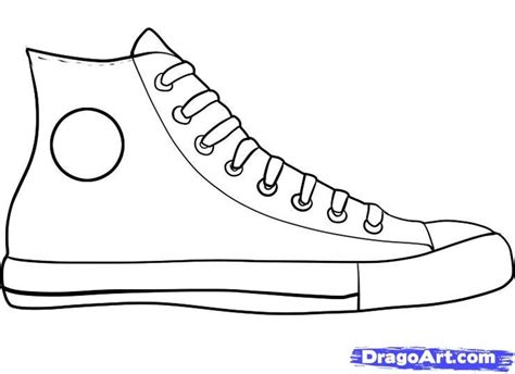 shoe drawing template best 25 shoe drawing ideas on drawing clothes