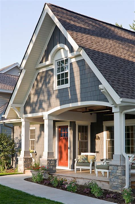 sherwin williams paint colors craftsman exterior