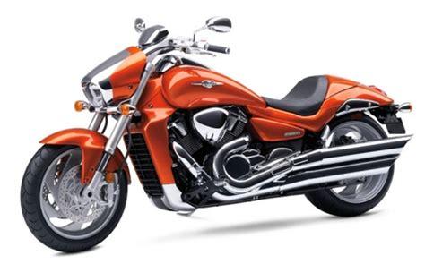 New Bike Pic Suzuki   suzuki s incredible seven models of motorcycles sagmart