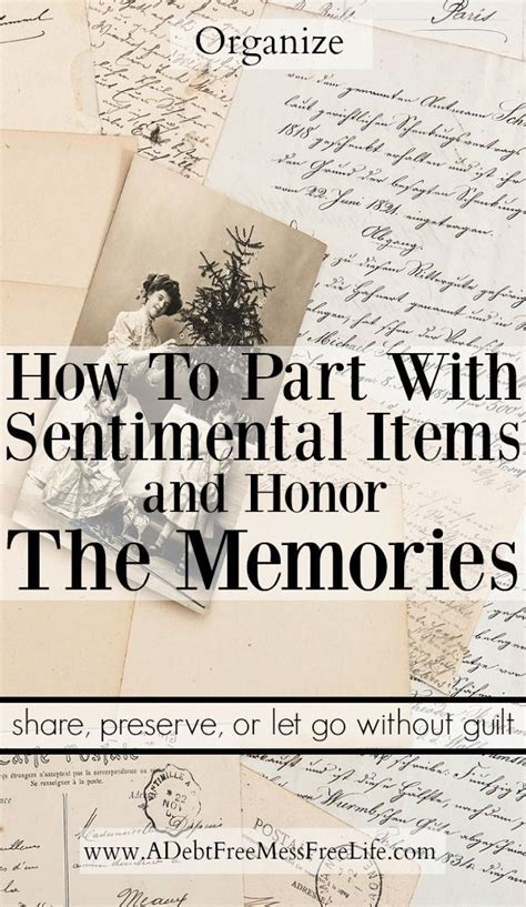 decluttering sentimental items best 20 clutter ideas on pinterest cleanliness quotes stop being lazy and excellence quotes