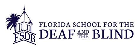 Florida School For The Blind the florida school for the deaf and the blind on behance
