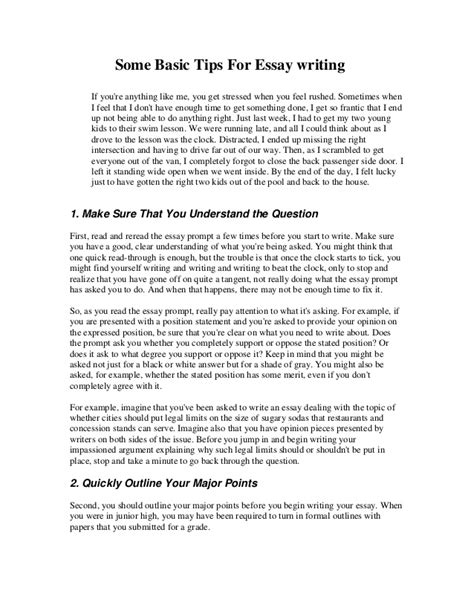Www Helpme Essay by Help Me Essay Writing Mgorka