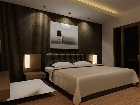 come pitturare le pareti della da letto dipingere da letto due colori colore usare per