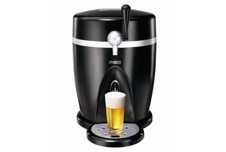 grifo de cerveza precio barriles de cerveza 191 merecen la pena