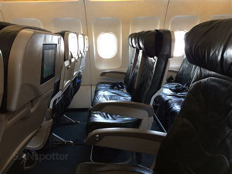 Frontier Airlines Interior frontier airlines seats www imgkid the image kid has it