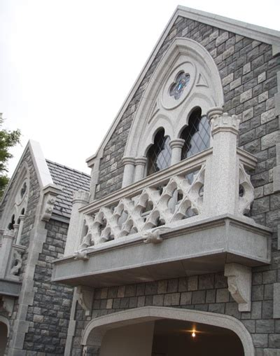 17 best images about gothic castle on pinterest gothic 17 best images about gothic castle home remodel on