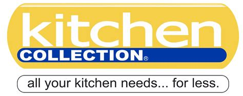kitchen collection in store coupons kitchen collection outlet coupon 28 images kitchen