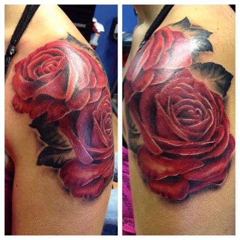 tattoo prices in visalia realistic lion face tattoo realistic roses tattoo