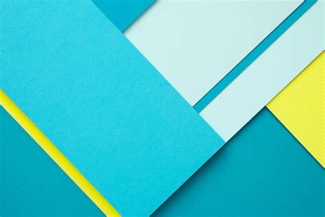 brand new set of 40 material design backgrounds download android lollipop wallpapers material design