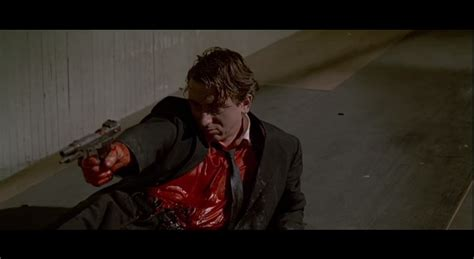 quentin tarantino film essay watch how quentin tarantino uses violence in his films