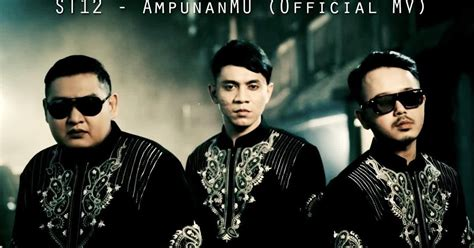 download mp3 meonk band tak ada yang sempurna download lagu st12 tak dapat apa apa my hot