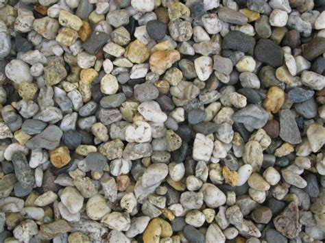 Pebbles And Rocks Garden New Page Alshawabgroup