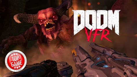 Eshop Fast Giveaway Com - doom vfr fast facts everything you need to know allkeyshop com