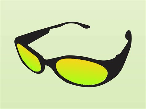 glasses vector sunglasses vector