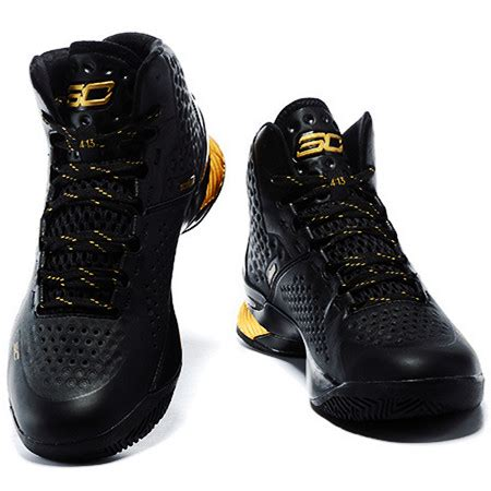 stephen curry new shoes stephen curry new shoes 28 images stephen curry hits