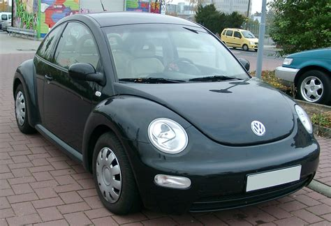 new volkswagen beetle hairstyle and fashion new beetle