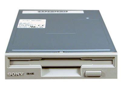 drive adalah sistem komputer arifpeblog