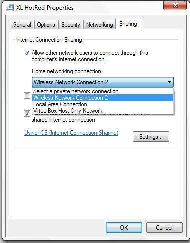 cara membuat jaringan lan menggunakan cmd cara membuat wifi di komputer menggunakan cmd catatan