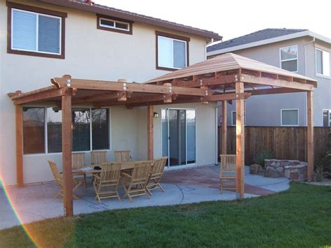 Patio covers gallery composite patio cover gallery patio cover ideas