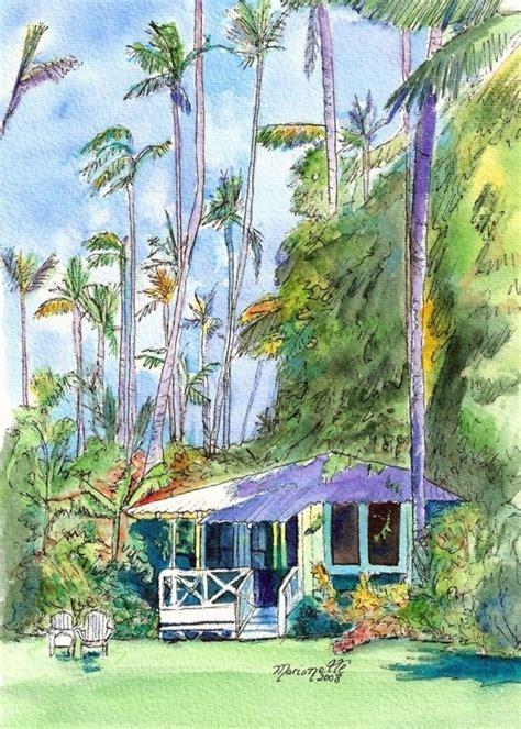 218 best images about hawaiian art on pinterest