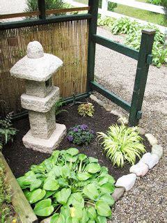 imágenes zen garden my zen garden lanterns and landscape