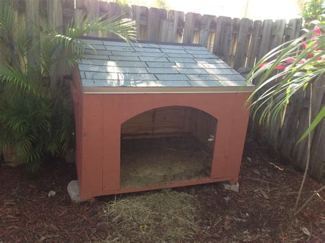 sulcata tortoise house 17 best images about sulcata care on pinterest tortoise house bespoke and pens