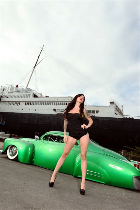 how do you get ink out of car upholstery november pin up girl monica renee as pinup of the month