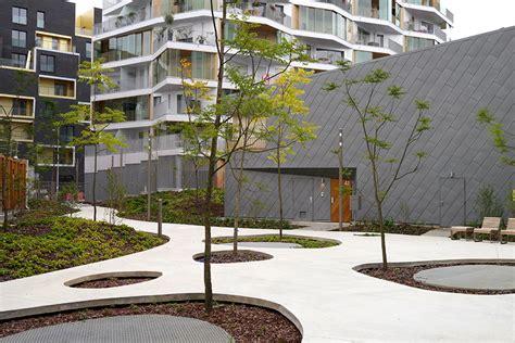 Landscape Architect Questions Landscape Architecture Or Architecture 28 Images