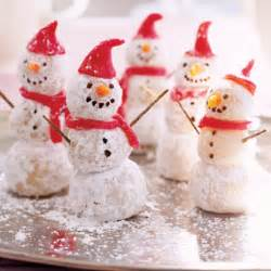 christmas cookies recipes with pictures santa claus and