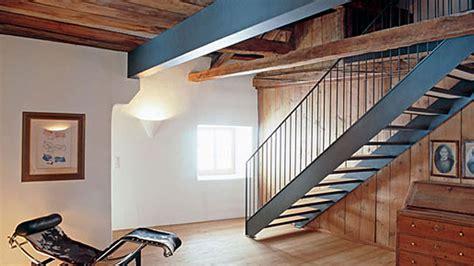 scheune modernisieren scheune ausbauen alte scheune zum gro 223 z 252 gigen loft ausbauen