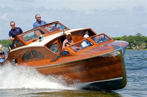 lake runner boats 17 best images about beautiful wooden boats on pinterest