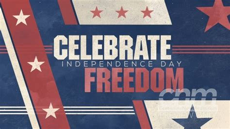 freedom collection subscribe celebrate freedom stars independence day still