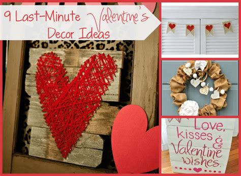 valentines home decorations valentines ideas for home home interior design