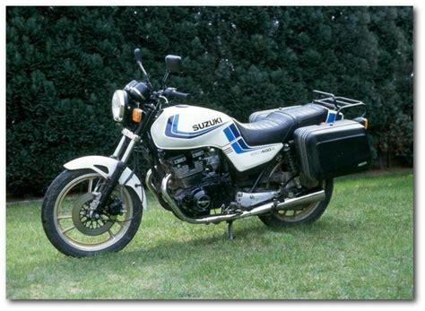 Suzuki Gsx 400 Suzuki Suzuki Gsx 400 Moto Zombdrive