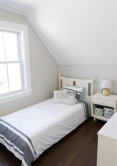 shorty bed shorty bed frame disney princess single bed prevnext