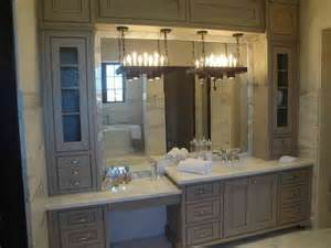 country bathroom ideas pinterest french bathroom decor french country bathroom home decor