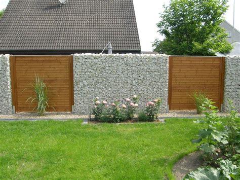 Garten Und Landschaftsbau Oelde by Innovationen Und Ideen R 252 Ter Garten Landschaftsbau