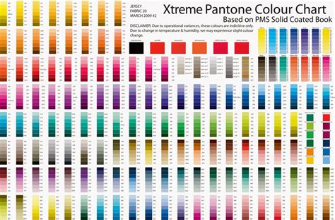 Book Of Colors Pdf